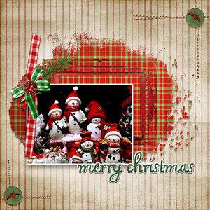 We Need A Little Christmas Kythe CT 01.jpg