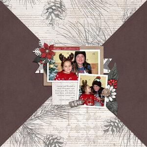 Xmas Traditions_600