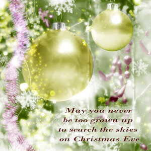 LCO_SSPaper_Christmas Blends_Ornaments