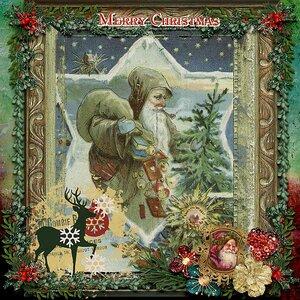 The Night Before Christmas CTKythe 02 copy.jpg
