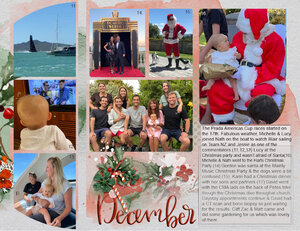 Project Life_December pg3