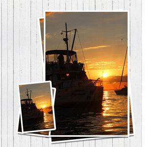 Last-sunset-right.jpg