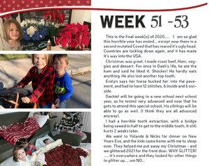 Project Life Week #51-53.jpg