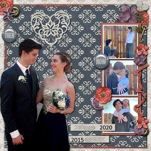 Engagement v2.jpg