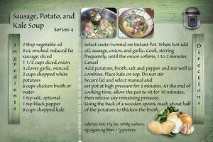scrapgarden-Sausage,-Potato,-and-Kale-Soup-web