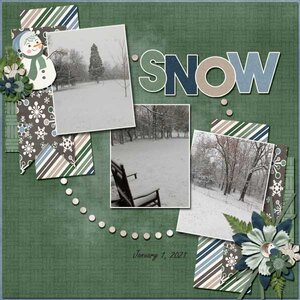 FIRST-SNOW-2021.jpg