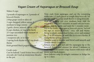scrapgarden-Vegan-Cream-of-Asparagus-or-Broccoli-Soup