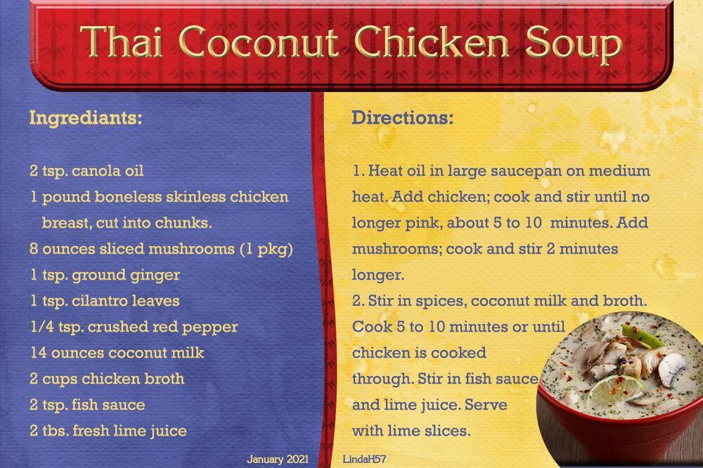 LindaH57-Thai Coconut Chicken Soup.jpg
