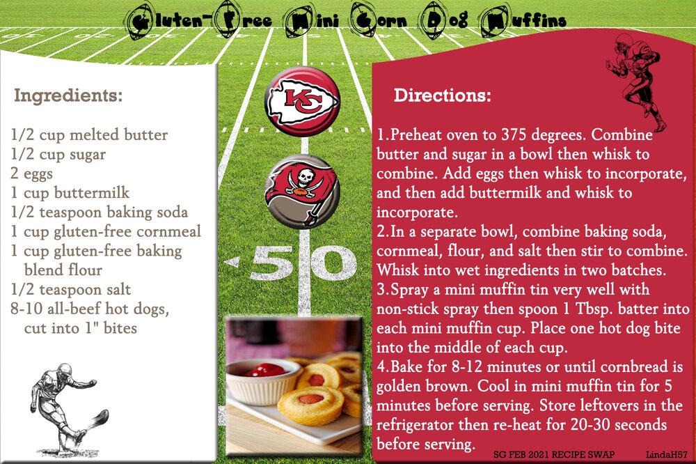LindaH57-Gluten-Free Mini Corn Dog Muffins.jpg