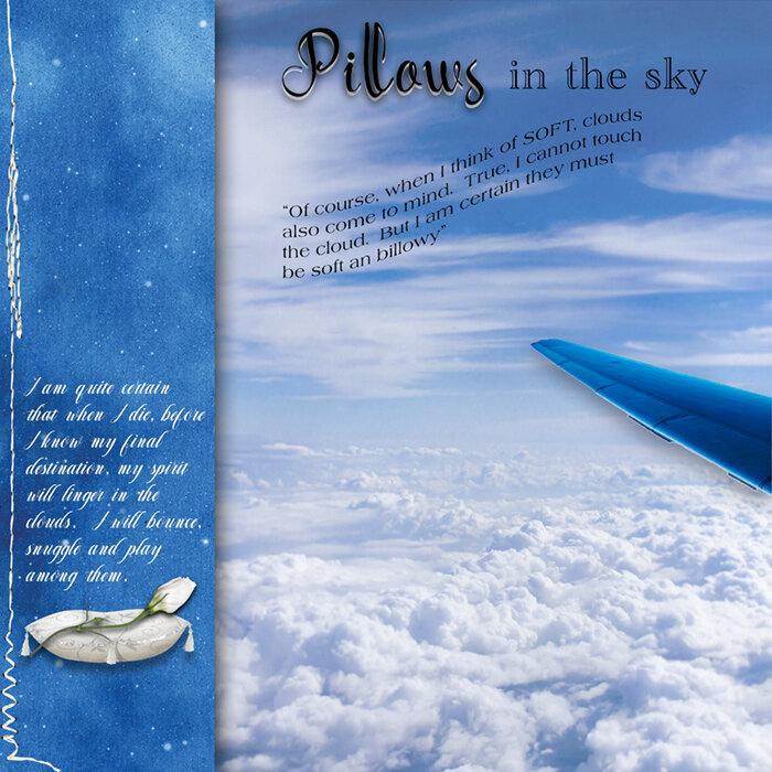 wwc-soft-clouds