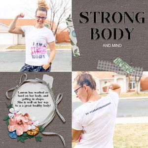 Amanda Challenge.jpg