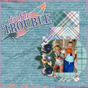 Double-Trouble-web