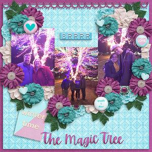 Magic-Tree-Winter-Whimsey-web