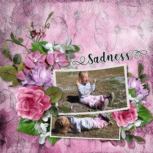 Tristesse-Means-Sorrow-2.jpg