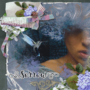Tristesse-Means-Sorrow.jpg
