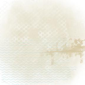 SG_Paper.jpg.81fc9529d9107c70a4b99ff1da66b552.jpg