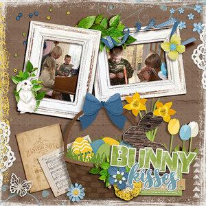4_2009 Easter_dss.jpg