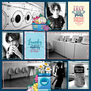 HMS_SpringCleaning_tcot_projectmickey