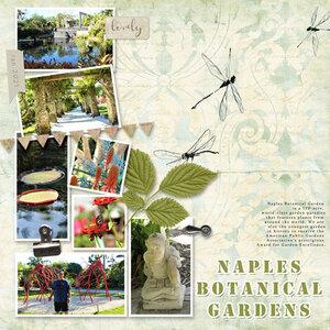 Naples-Botanical-Gardens
