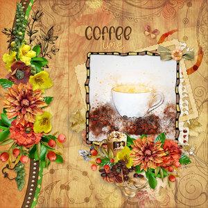 SilviaRomeo_Coffeelovers2-600px.jpg