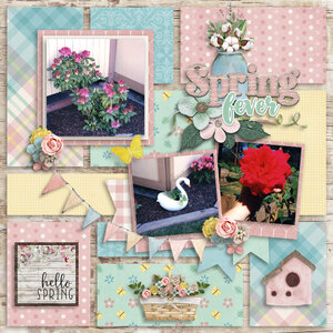 Whidbey-Flowers-(Temp-Bundle)-web