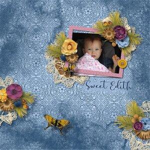Sweet Edith