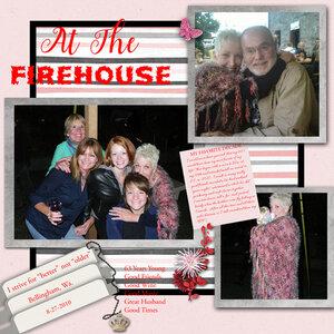 wwc-3-20-Firehouse-8