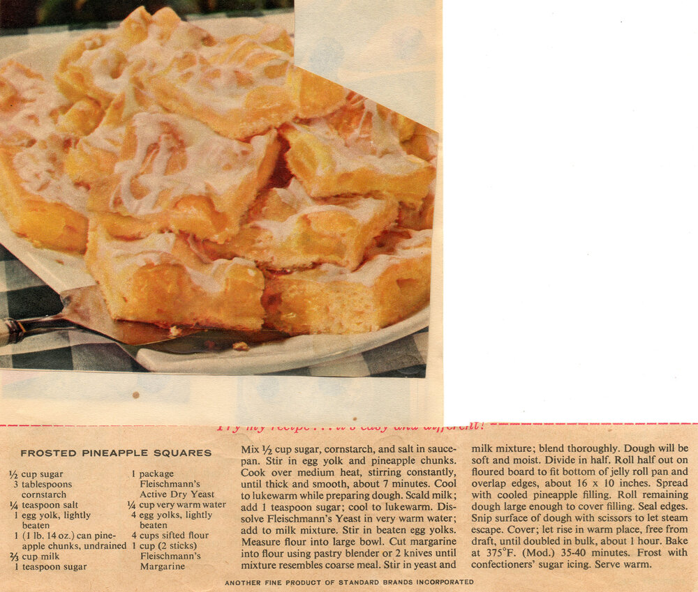 Frosted Pineapple Squares.jpg