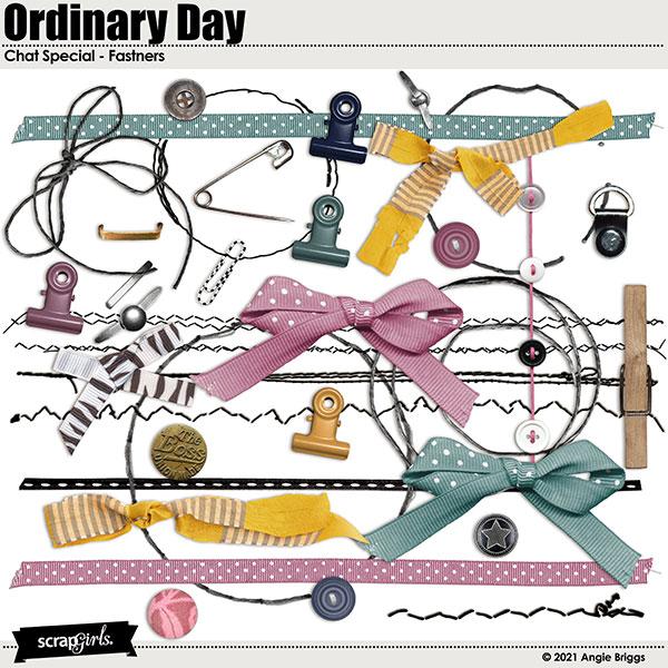 OridinaryDayFastner.jpg