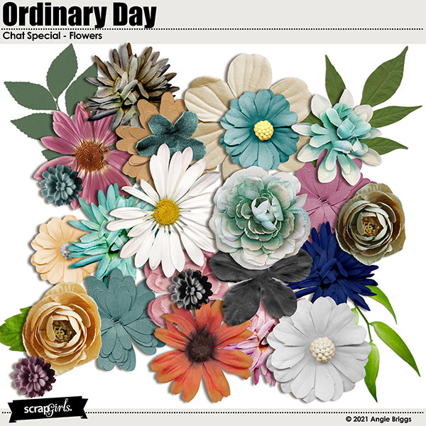 OridinaryDayFlowers.jpg