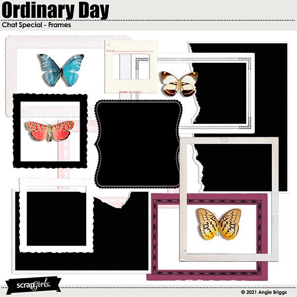 OridinaryDayFrames.jpg