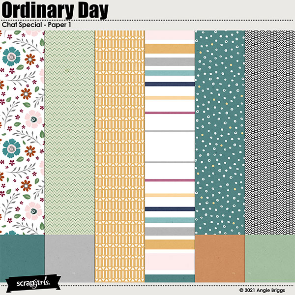 OridinaryDayPaper1.jpg