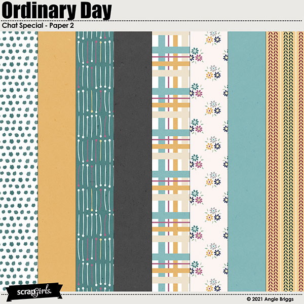 OridinaryDayPaper2.jpg