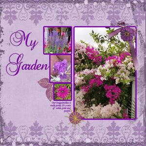 Tuesday NC Purple web.jpg