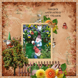 SilviaRomeo_BetterGnomes&Gardens-600px.jpg