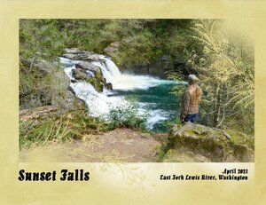 Sunset-Falls-&-Janine