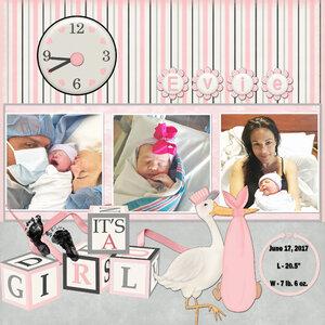 Evie's-Birth.jpg