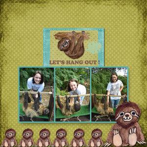 ASD_Sloth-Birthday-2.jpg