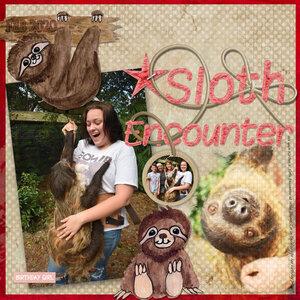ASD_SlothBirthday.jpg