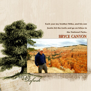 Mike-Bryce-Canyon-2018.jpg