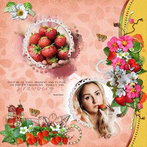 SilviaRomeo-StrawberryMint-1-600px.jpg