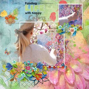 SilviaRomeo_PaintingLife-600px.jpg