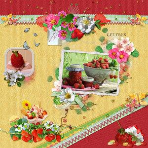 SilviaRomeo_StrawberryMint2-600px.jpg