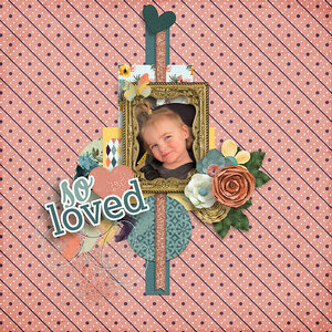 So-Loved-Layout-web1000