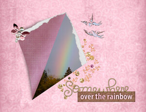 Somewhere-Over-the-Rainbow