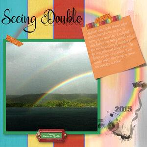 WWC-Rainbow-SeeingDouble