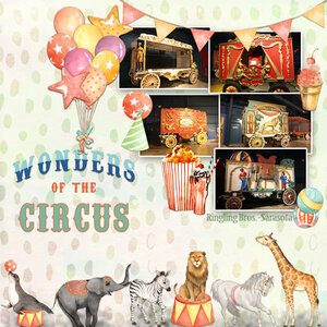 Weekend-Wildcard-Challenge-Circus