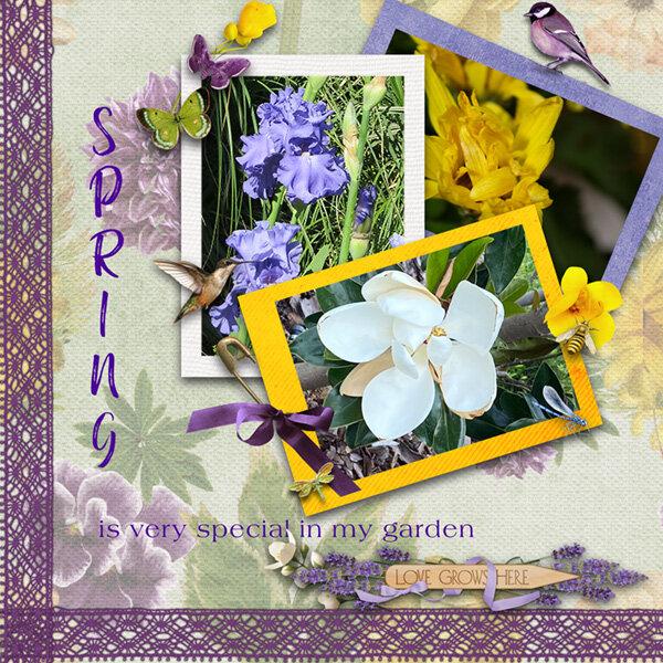 #3-flowered-template9