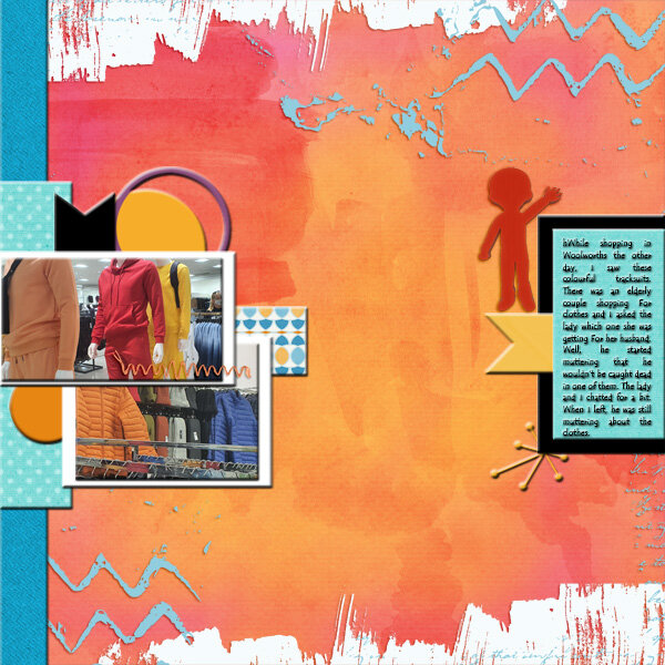 Swatch One May Colour Game web.jpg