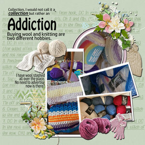 May Monthly challenge collections web.jpg